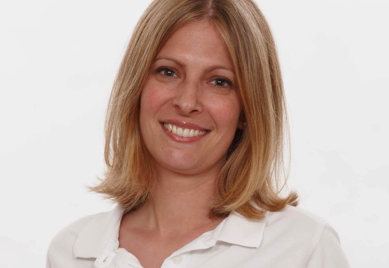 Priv.-Doz. Dr. Karin Pieber