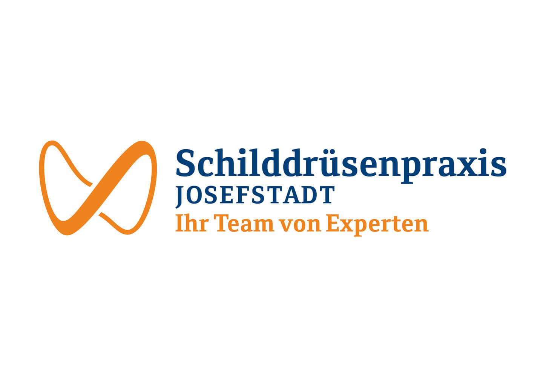 Schilddrüsenpraxis Univ. Doz. Dr. Georg Zettinig