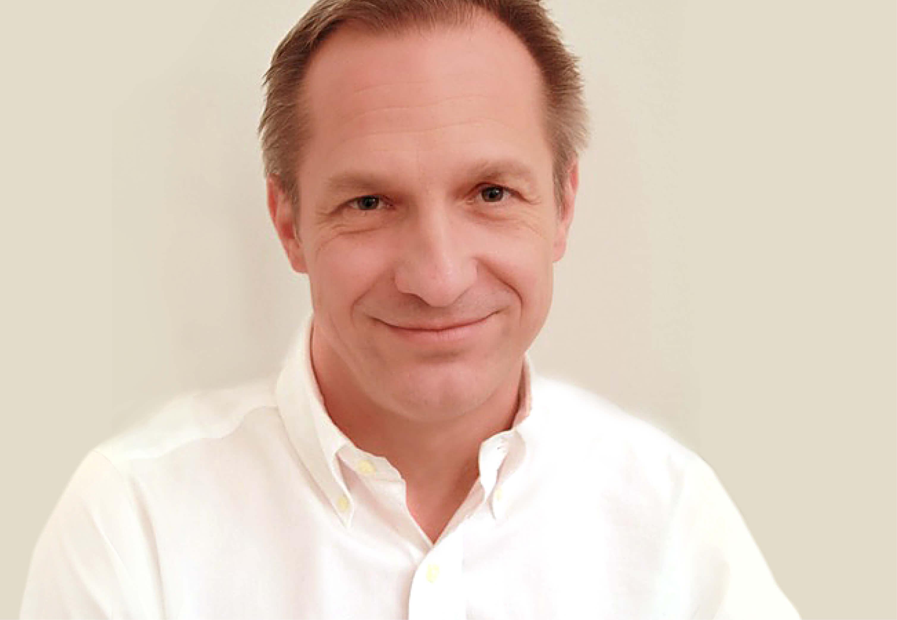 OA Dr. Marcus Erdler