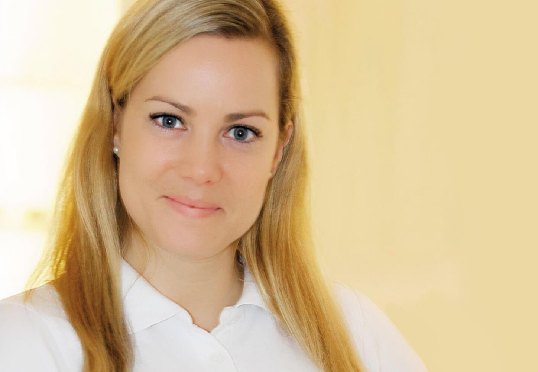 Mag. Andrea Kleindessner