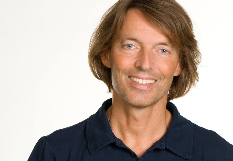 Dr. Karl-Heinz Kristen