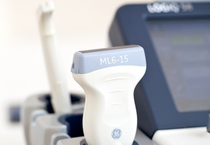 Ultraschall Raumforderung, Ultraschall Tumor, Talgzyste, Atherom, Grützbeutel, Talgknoten, Lipom, Fettgeschwulst